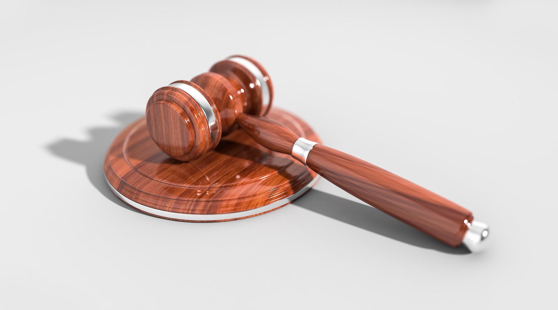 Nieuwe wetgeving DGA