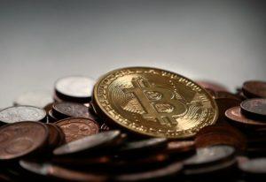 bitcoin belasting betalen