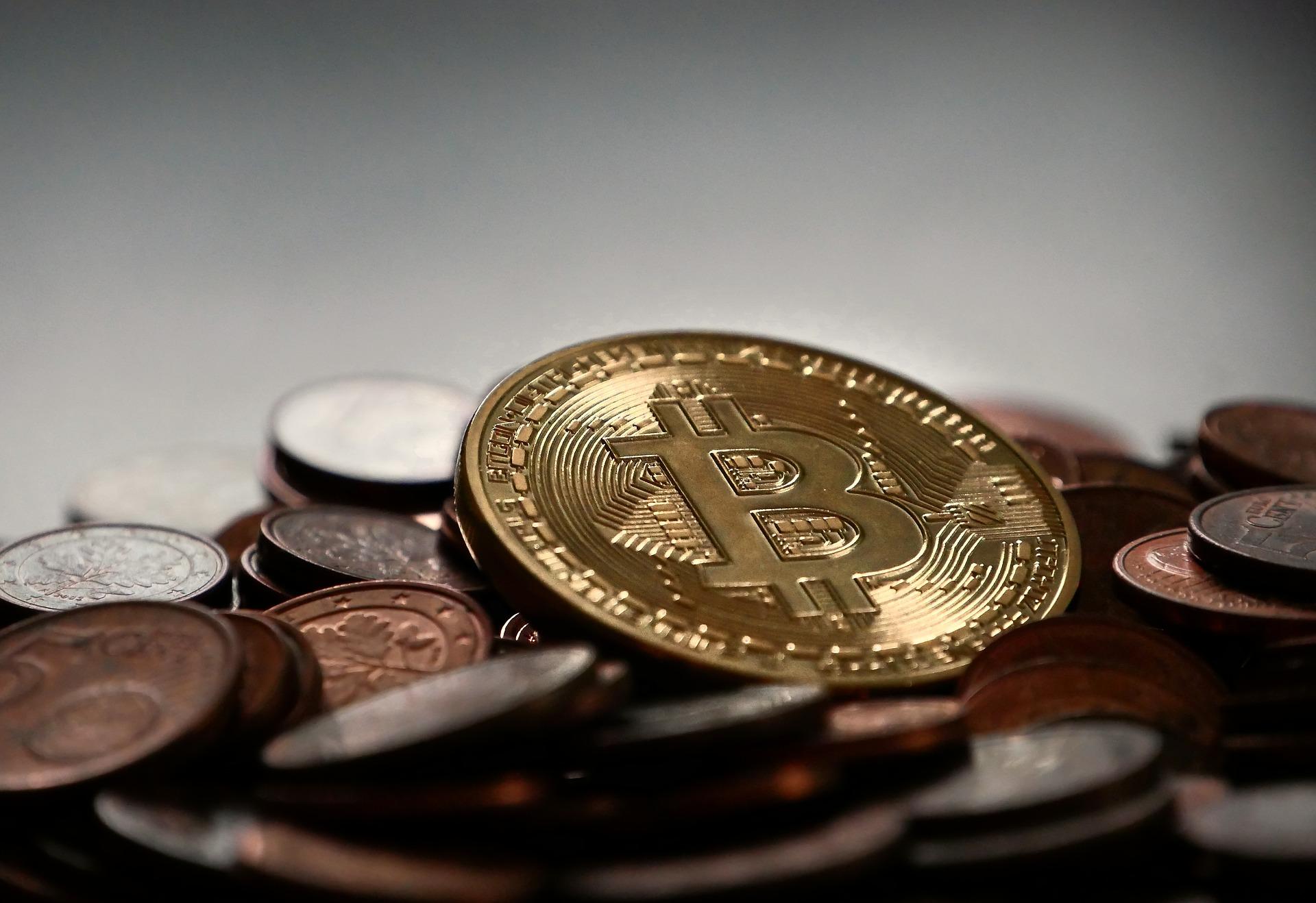 Bitcoin en belasting betalen