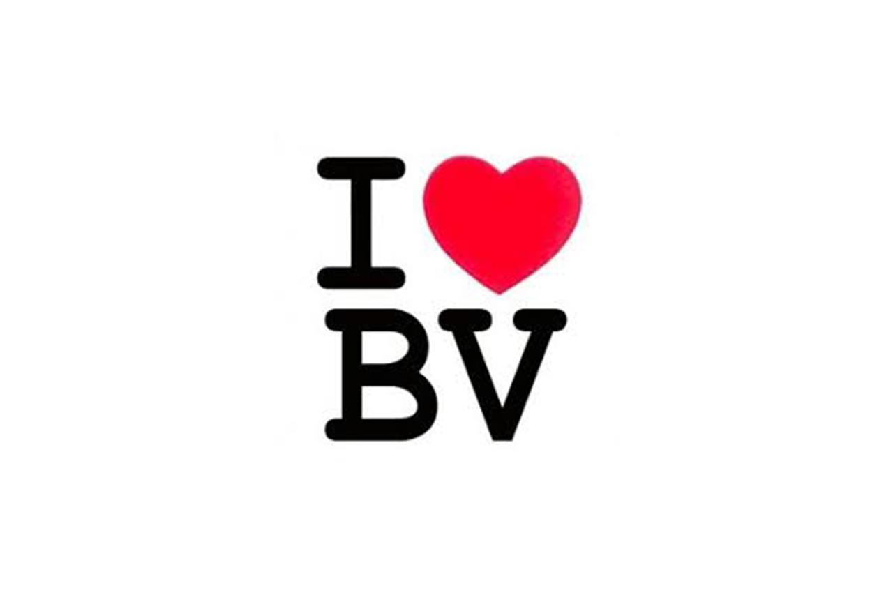 Van eenmanszaak naar BV: hoe en waarom?